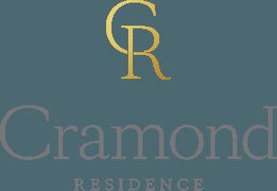 Cramond Residence