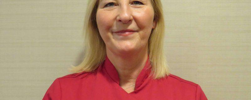 Stella Wallace, Lifestyle Coordinator